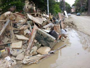 M17-Jesi_aiuto agli alluvionati Senigallia 4