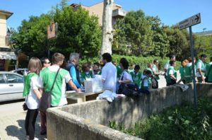 M17-Jesi_aiuto agli alluvionati Senigallia 5
