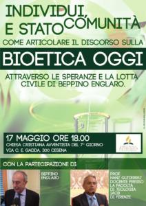 N18-Cesena_ Bioetica_Englaro