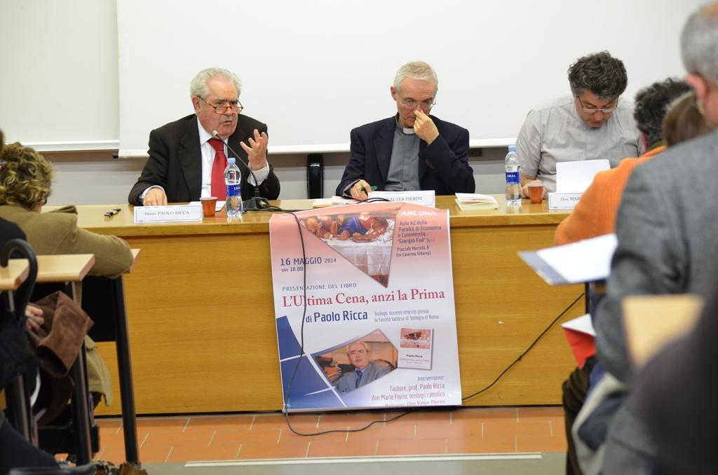 N19-Ancona_ Presentazione libro Ricca