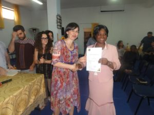 N26-Castel_Volturno_Consegna diplomi 3