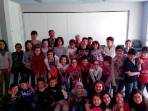 N26-Parma_insegnamento religioso