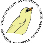 Logo-Canarini-in-Corsia_medium