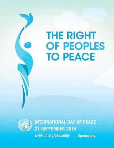 N31-Giornata della pace