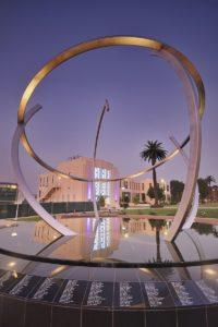 N31-Mondo Loma Linda University