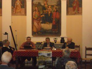 N31-Perugia_De Meo su creato