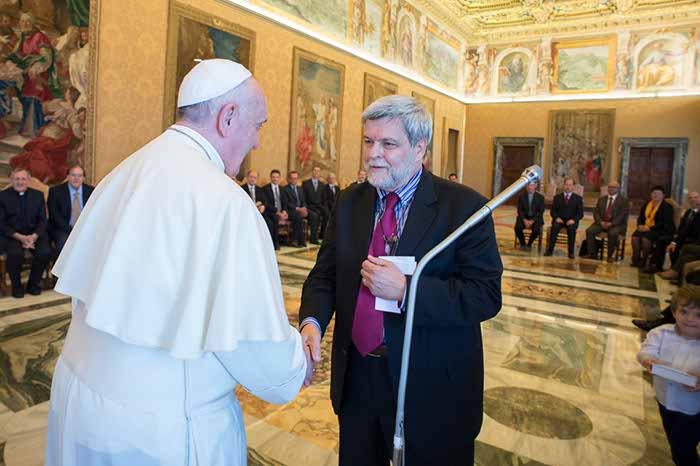 N32-SBI_Tilc in Vaticano1