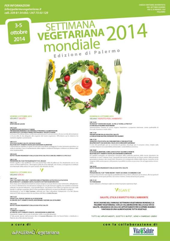 N35-Palermo_settimana vegetariana2