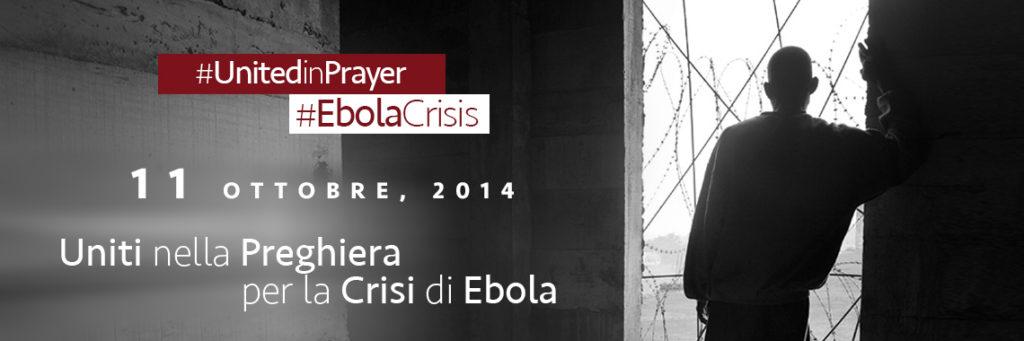 NewBanner_EbolaCrisis_ITALIANO