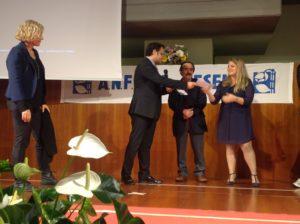 N38-Festa Solidale FO-consegna3
