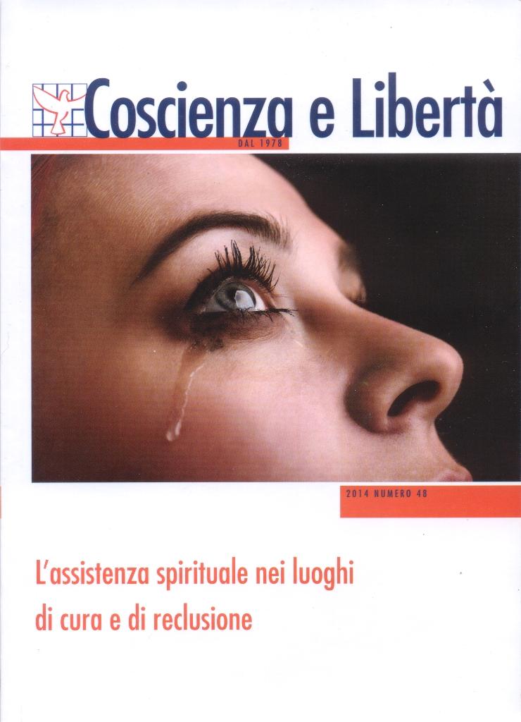 N40-Coscienza e liberta