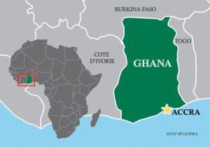 csm_ghana-map-web_fe1f87dfb6