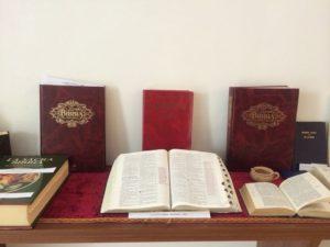N2-Piazza Armerina_mostra della Bibbia