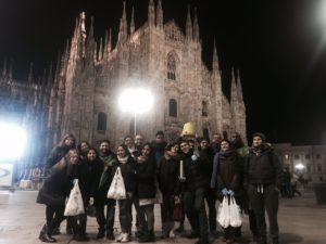 N3-Adra_giovani a Milano