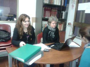 N4-Torino_adra counseling