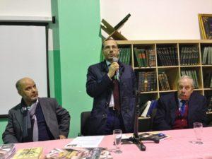 N5-Parma_14esima giornata ospitalita islam1