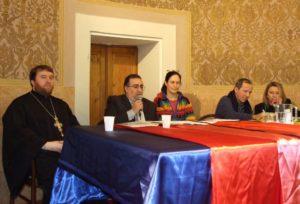 N5-Parma_Decennale CCCPR2
