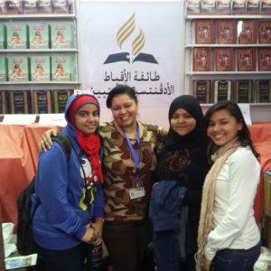 N7-Egitto_fiera libro