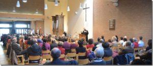 N11_culto Pasqua_cattedrale STPierre Ginevra2