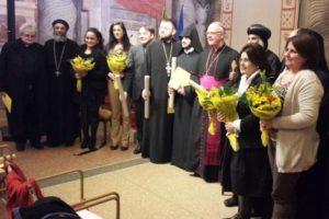 N9-Senato_firma appello ecumenico contro violenza donne