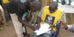 Adra crisi Nigeria 2015-1