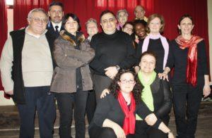 N13-Parma_danza biblica carcere marzo 2015