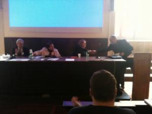 N13Plaesano-Premio laurea Salvatore Silvestro