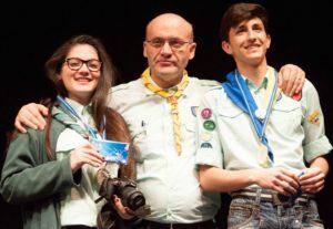 Torino_premiazione concorso disegno Aisa3