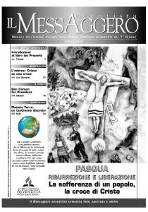 copertina-messaggero_aprile2015-210x300