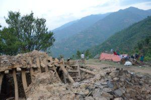 N17-Adra Nepal11