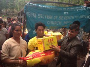 N17-Adra Nepal6