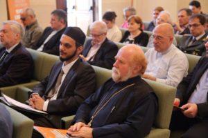 N19-Assisi_a tavola con le religioni3