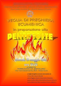 N20-Altamura_veglia di preghiera ecumenica