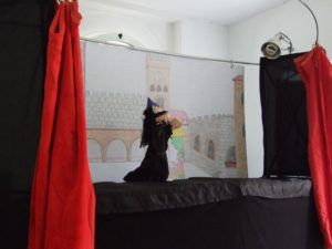 N21-Parma_festambiente e teatrino avventisti