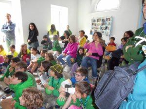 N21-Parma_festambiente_bimbi e workshop avventisti