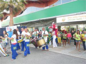 N22-Pescara_2015_festa popoli3