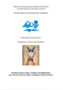 N24-MF_Prontuario_Rompere il Silenzio