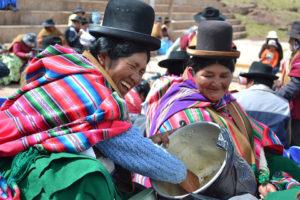 ADRA-WASH-Bolivia-2014