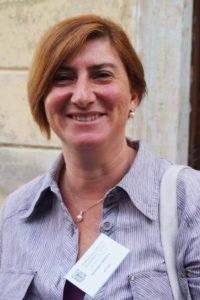 Alessandrea Trotta