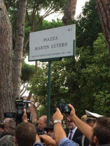 Piazza ML_Ester Fiorito6