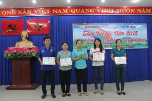 csm_OYIM_Vietnam_2_8fee7f946e