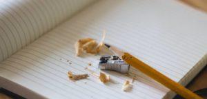 pencil-918449_1280