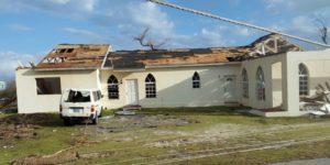 Adventist-Bahamas-hurricane-Joaquin-1