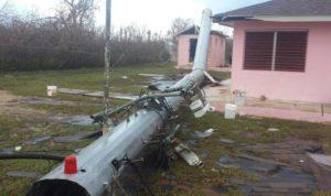 Adventist-Bahamas-hurricane-Joaquin-2