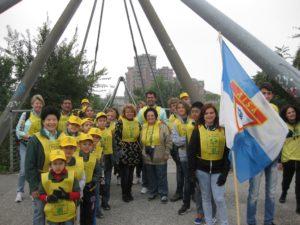 N32-AISA_Torino-Puliamo il mondo 2015-1