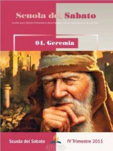 SdS_Geremia-236x315