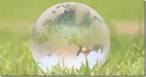 Protestantesimo_Salviamo il pianeta_2015