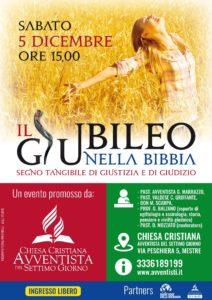 DEPLIANT-IL-GIUBILEO-NELLA-BIBBIA-4xA4 copia