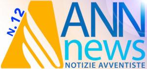 ANN-video-12
