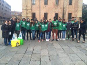 N41-Bologna_Concerto_StreetChords-e-adra2